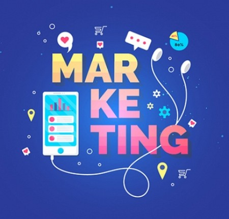 Kiến thức Marketing